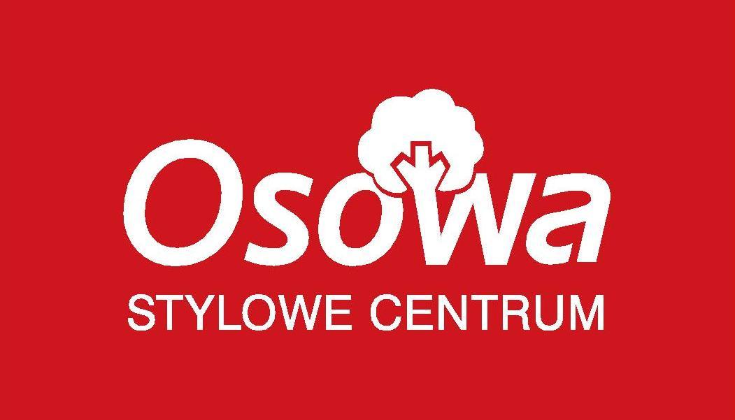 CH Osowa