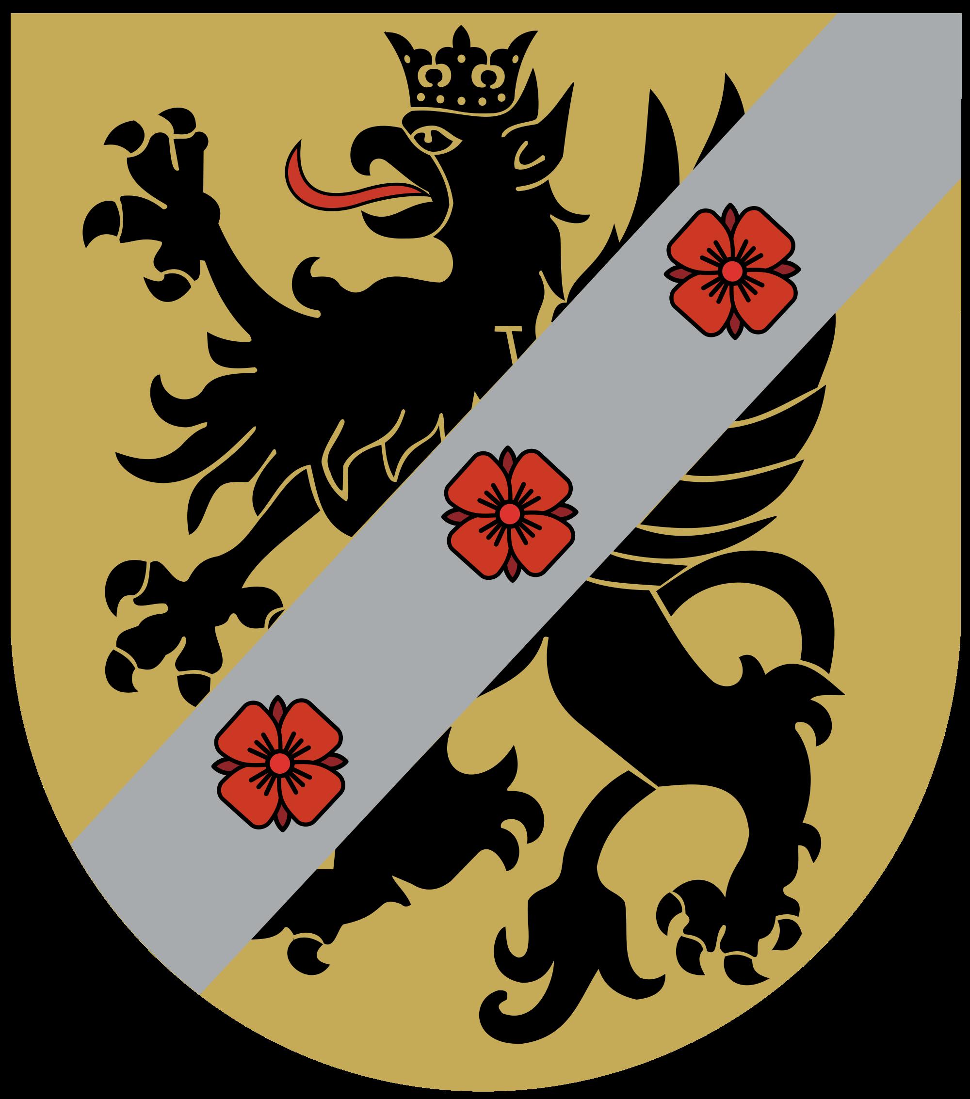 Powiat Wejherowo