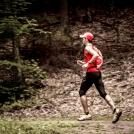 Maraton TriCity Trail z punktami kwalifikującymi do UTMB 2018!
