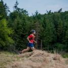 Punkty ITRA/UTMB dla Ultra i Maratonu+