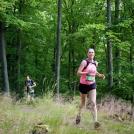 Konkursowa relacja z trasy półmaratonu