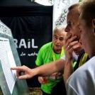 Uwaga półmaratończycy! Biuro zawodów otwarte także w dniu biegu