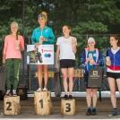 TriCity Trail Maraton+ - najlepszy wybór na rozpoczęcie przygody w biegach ultra - zwycięska relacja