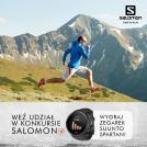 Time To Play – weź udział w wyzwaniu Salomon i Suunto