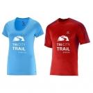 Koszulki TriCity Trail