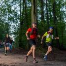 Święto trailowego biegania w Trójmiejskim Parku Krajobrazowym
