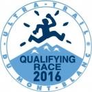 TriCity Trail biegiem kwalifikacyjnym UTMB 2016!