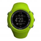 Podziel się z nami swoimi wrażeniami z TriCity Trail 80+ i wygraj zegarek Suunto Ambit3 Run!