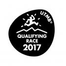 TriCity Trail 80+ po raz trzeci biegiem kwalifikacyjnym UTMB!