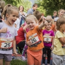 Zapisy do TriCity Trail Junior
