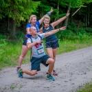 Informacje techniczne – Półmaraton