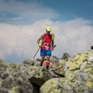 Marzysz o starcie w Biegu Ultra Granią Tatr? TriCity Trail 80+ może Cię do tego marzenia przybliżyć!