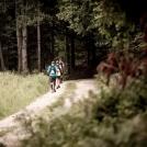 TriCity Trail Półmaraton - zapisy ruszyły!