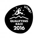 TriCity Trail 80+ biegiem kwalifikacyjnym UTMB 2017!