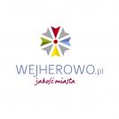 Patronat Prezydenta Miasta Wejherowa