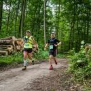 Rozwiązanie konkursu TriCity Trail z Suunto